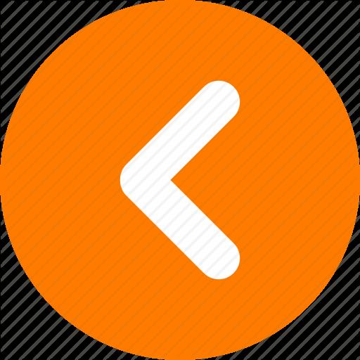slider-arrow-icon.png
