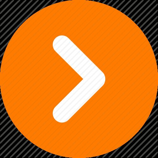 slider-arrow-icon2.png